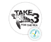 Take 3 Ltd logo