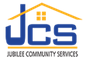 Jubilee Community Services Inc logo