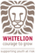 Whitelion Youth Agency Ltd logo