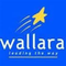 Wallara Australia Inc logo