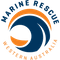 Geraldton Volunteer Marine Sea Rescue Group logo