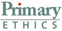 Primary Ethics Limited logo