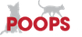 Pets Of Older Persons (Poops) Wa Inc - City of Cockburn logo