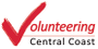 Salvos Stores Central Coast logo