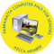 Parramatta Computer Pals for Seniors logo