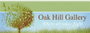 Oak Hill Community Arts Cooperative Ltd logo