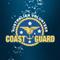 Coast Guard Frankston logo