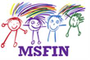 Mums Supporting Families In Need logo