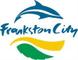 Frankston Visitor Information Centre logo