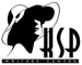 KSP Writers Centre (Swan) logo