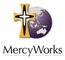 Mercy Connect Perth logo