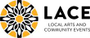 Local Arts and Community Events Inc logo