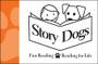 Story Dogs Vic logo