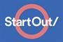 StartOut Australia logo