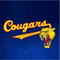 Cockburn Cougars Softball Club logo