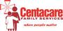 Centacare Family Services logo