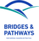 Bridges & Pathways Institute Inc. logo