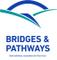 Bridges & Pathways Institute Inc. logo