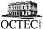 OCTEC Limited logo