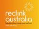 Reclink Australia logo