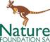 Nature Foundation SA logo