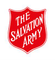 The Salvation Army- WA (Swan) logo