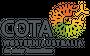 Council on the Ageing (COTA WA) Inc logo