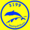 3199 Frankston Beach Patrol logo