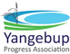 Yangebup Progress Association Inc - CVRC logo