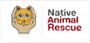 Native Animal Rescue logo