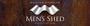 Manji Men's Shed logo