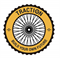 TRACTION (program of Briswestcare Association Inc) Logo