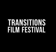 Image result for transition films festival